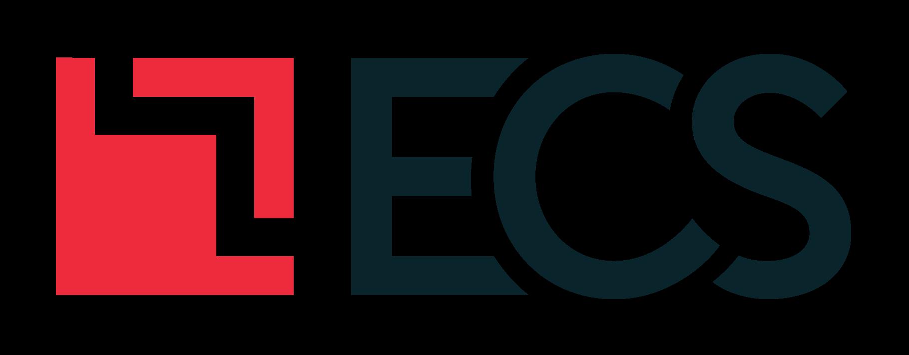 Home — ECS