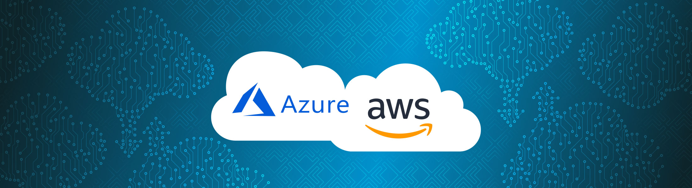 AWS and Azure: Effective Tools for a Multi-Cloud Solution — ECS